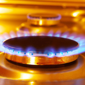 Gas Services Basingstoke